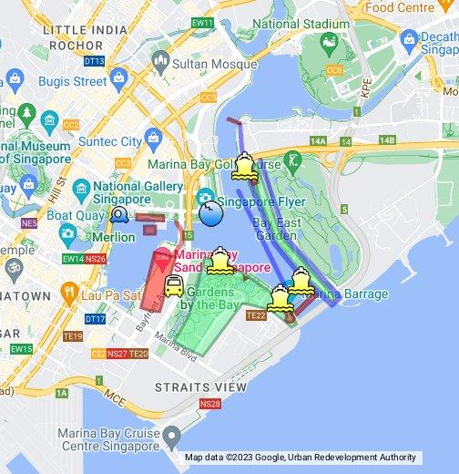 SinGeo's Map of Singapore's Marina Bay - www.singeo.com.sg ... on southeast asia, brazil map, africa map, kuala lumpur, united states map, japan map, southeast pacific map, europe map, cyprus map, philippines map, chongqing map, singapore airlines, british columbia map, vatican map, singapore dollar, slovenia map, senegal map, mrt map, oceania map, taiwan map, qatar map, hong kong, ho chi minh city, hong kong map, asia map, china map,
