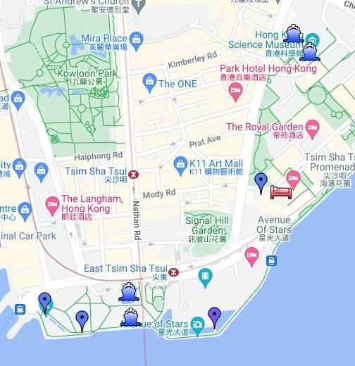 Kowloon Shangri-La Hong Kong hotel - Google My Maps on singapore map, kowloon city map, kowloon mtr map, mongkok map, tsim sha tsui map, kowloon china, santo domingo dominican republic map, harbour grand kowloon map, hk map, kowloon street map in chinese, nathan road kowloon map, kowloon bus route map, shenzhen map, macau map, kowloon map of attractions, china map, hangzhou map, shanghai map,
