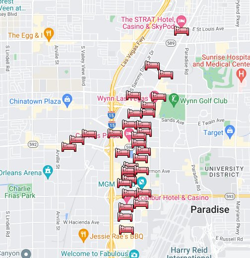 Las Vegas Strip Hotel Map - Google My Maps on las vegas casino map, hotels las vegas strip hotel map of all, four seasons las vegas hotels map, hotel las vegas city map, las vegas boulevard hotel map, hotels in seattle map, hotels outside las vegas, vegas strip casino map, las vegas monorail map,