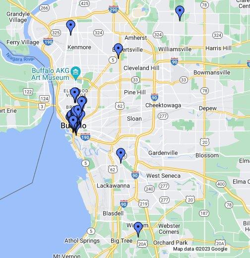 Google Maps Help - Google Support