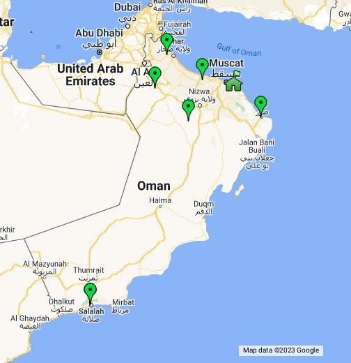 Muscat finance google my maps gumiabroncs Choice Image