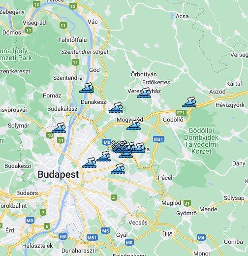 budapest szentmihályi út térkép Csömöri Hírek   Google My Maps budapest szentmihályi út térkép