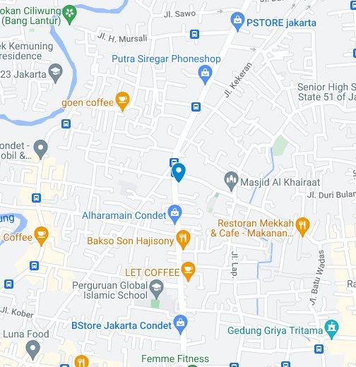 Dakwah Wisata Travel Biaya Umroh Haji Plus 2017-2018