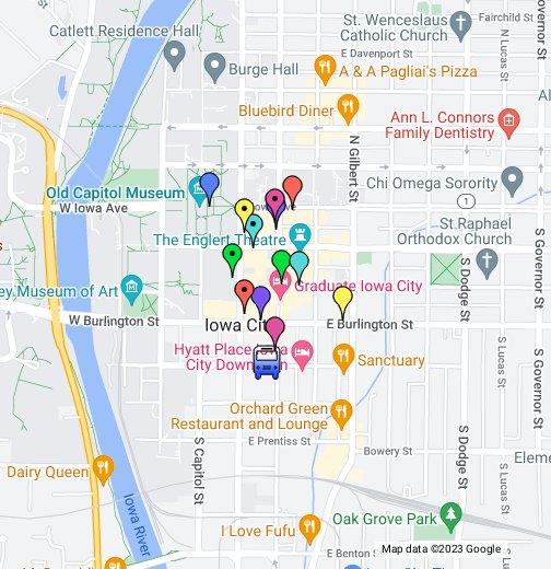 ThumbnailmidzzdwdPZrFvmuEoTrwhlenUS - Iowa city map