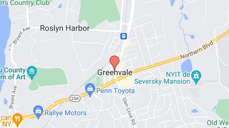 Pressure Washing Greenvale, NY
