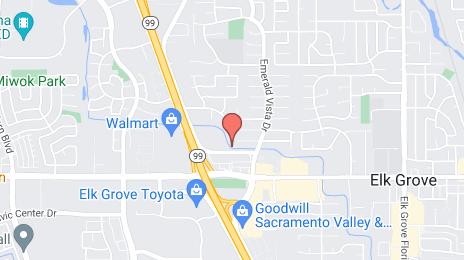 Cannabis Delivery in Elk Grove