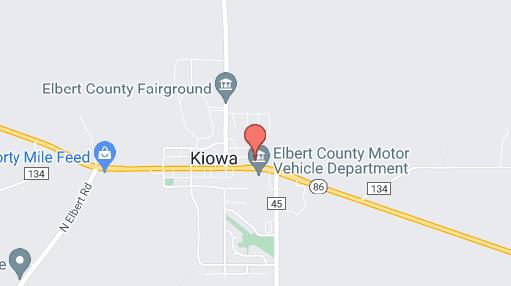 Hot Water Heater Repair Services in Elbert County, CO