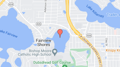 Forest City, FL Roofers
