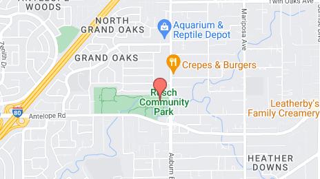 Marijuana Delivery in Citrus Heights, CA