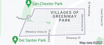 Villages of Greenway Park Carrollton,Texas <br><h3><a href=
