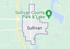 Sullivan Indiana On Site Computer PC & Printer Repair, Network, Voice & Data Cabling Services