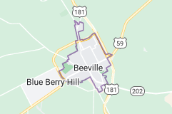 Beeville Texas Most Trusted High Quality Voice & Data Cabling Network Solutions Contractor