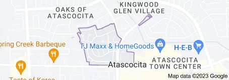 """""""Kingwood"""