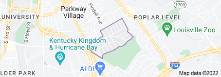 Audubon Park Kentucky On Site Computer PC & Printer Repair, Networks, Voice & Data Wiring Solutions