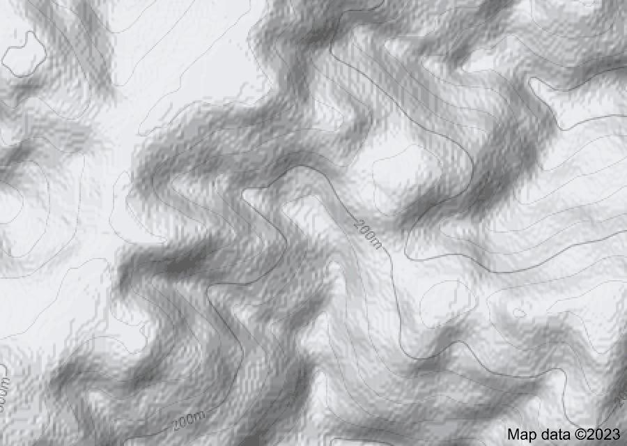 Location of Taumatawhakatangi<wbr>hangakoauauotamatea<wbr>turipukakapikimaunga<wbr>horonukupokaiwhen<wbr>uakitanatahu