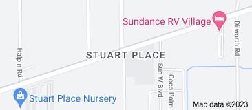 """""""Stuart"""