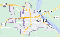 Hannibal Missouri Onsite PC & Printer Repairs, Networks, Telecom & Data Cabling Solutions