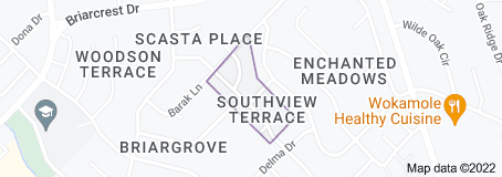Southview Terrace Bryan,Texas <br><h3><a href=