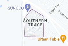 """Southern"