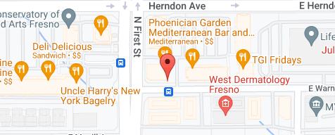 Phoenician Garden Mediterranean Bar And Grill Google
