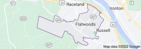 Flatwoods Kentucky On Site Computer PC & Printer Repairs, Networks, Telecom & Data Inside Wiring Solutions