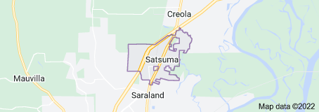 Satsuma Alabama Onsite Computer & Printer Repairs, Network, Telecom & Data Cabling Solutions
