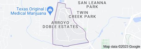 """""""Arroyo"""
