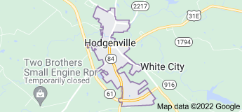 Hodgenville Kentucky Onsite PC & Printer Repairs, Networks, Telecom & Data Low Voltage Cabling Solutions