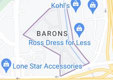 """""""Barons"""