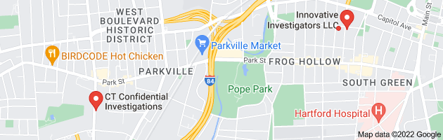 background checks free in Hartford, CT