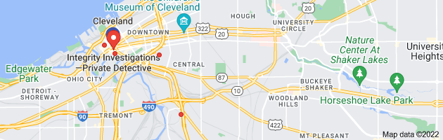 Cleveland, OH private investigators