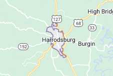 Harrodsburg Kentucky Onsite Computer & Printer Repairs, Network, Telecom & Data Low Voltage Cabling Solutions