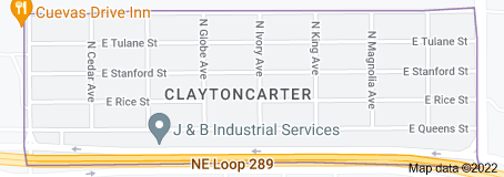Claytoncarter Lubbock,Texas <br><h3><a href=