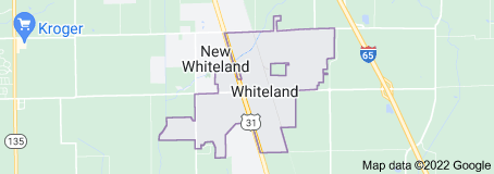 Whiteland Indiana On Site Computer & Printer Repairs, Networks, Voice & Data Cabling Solutions