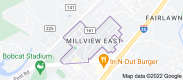 Millview East San Marcos,Texas <br><p><a class=