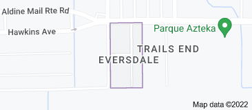 """Eversdale"