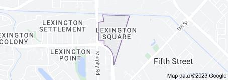 """Lexington"
