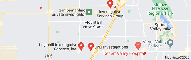 public records lookup in Victorville, CA