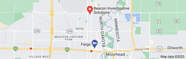 Fargo, ND private investigators