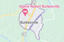 Burkesville Kentucky On Site Computer PC & Printer Repair, Networks, Telecom & Data Low Voltage Cabling Services