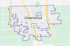 Greenwood Indiana On Site Computer PC & Printer Repair, Networking, Telecom & Data Wiring Services
