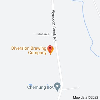 Picture for 5 Man Trio at Diversion Brewing