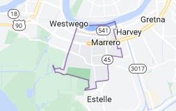Marrero,LA