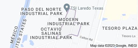 """Modern"