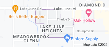 Lake June Heights Balch Springs,Texas <br><h3><a href=