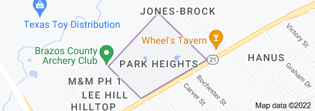 Park Heights Bryan,Texas <br><h3><a href=