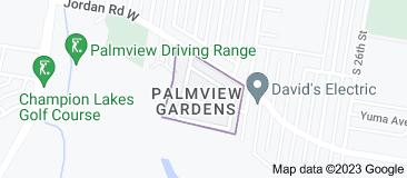 """Palmview"
