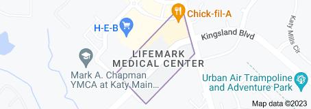 """""""Lifemark"""