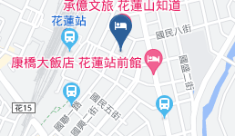 nearby_transit