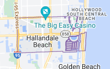 Hallandale Beach Florida Premier Voice & Data Network Cabling Services Contractor